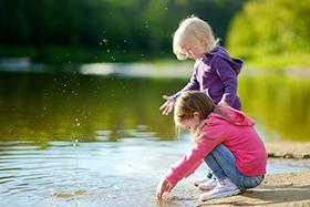 action-image-Clean-Water.jpg