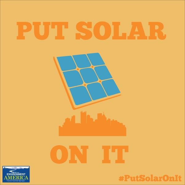 solar meme