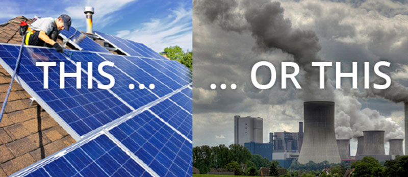 This or This Solar Email 4-large.jpg